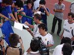 soccer-photo (46).jpg