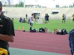 soccer-photo (3).jpg