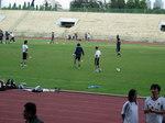 soccer-photo (4).jpg