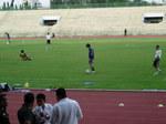soccer-photo (8).jpg